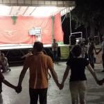 Danze popolari [3]