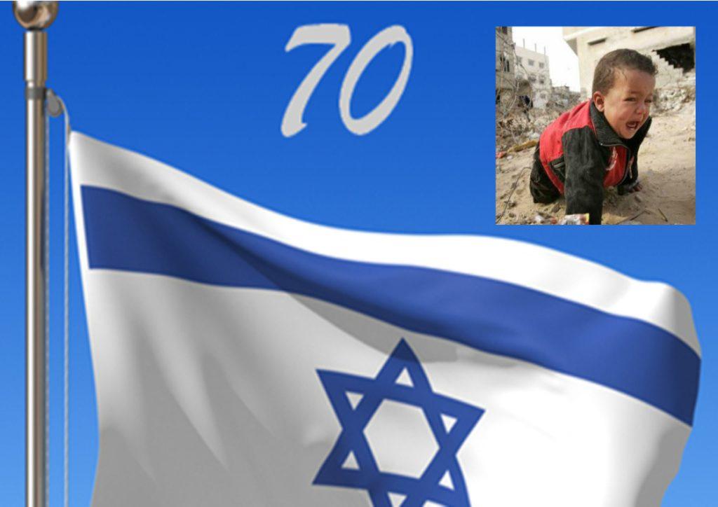 70israele