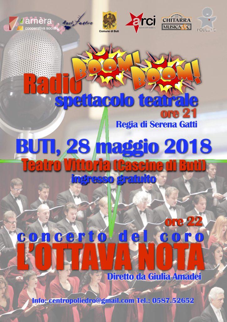 buti-28-maggio-2018-coro-teatro