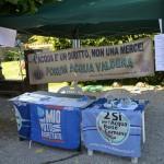 Forum Acqua Valdera
