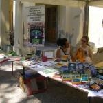 """Associazione """"Centro Integrato Giramundo"""" Capoeira"""