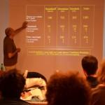 Conferenza Dott. Serravalle [1]