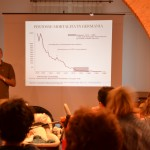 Conferenza Dott. Serravalle [2]