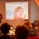 Conferenza Dott. Serravalle [3]
