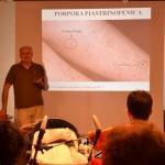 Conferenza Dott. Serravalle [4]