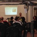 Conferenza sull'open source