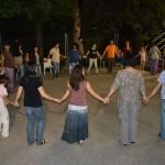 Danze popolari [1]