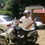 Easy rider [2]