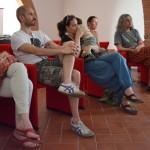 Gruppo Cohousing [2]