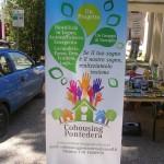 Gruppo Cohousing Pontedera