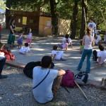 Laboratorio Capoeira [2]