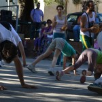 Laboratorio Capoeira [5]