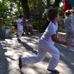 Laboratorio Capoeira [7]