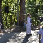 Laboratorio Capoeira [8]