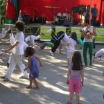 Laboratorio Capoeira [9]