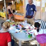 Laboratorio di pittura per bambini [1]