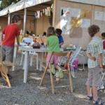 Laboratorio di pittura per bambini [4]