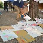 Laboratorio di pittura per bambini [6]
