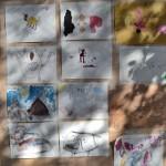 Laboratorio di pittura per bambini [7]