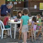 Laboratorio di pittura per bambini [8]
