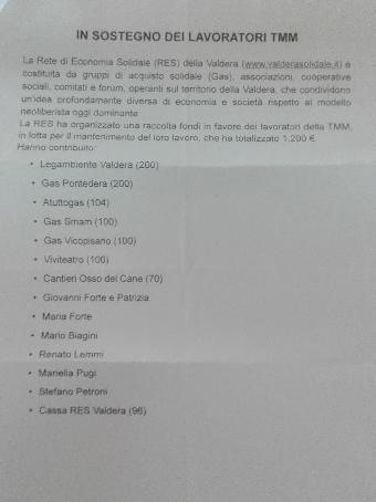 lettera-contributo-tmm