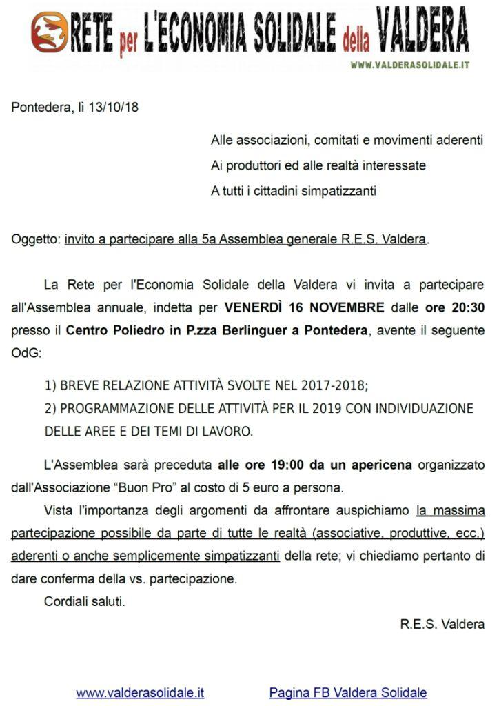 lettera-invito-5a-assemblea-generale-res-valdera-16-11-18