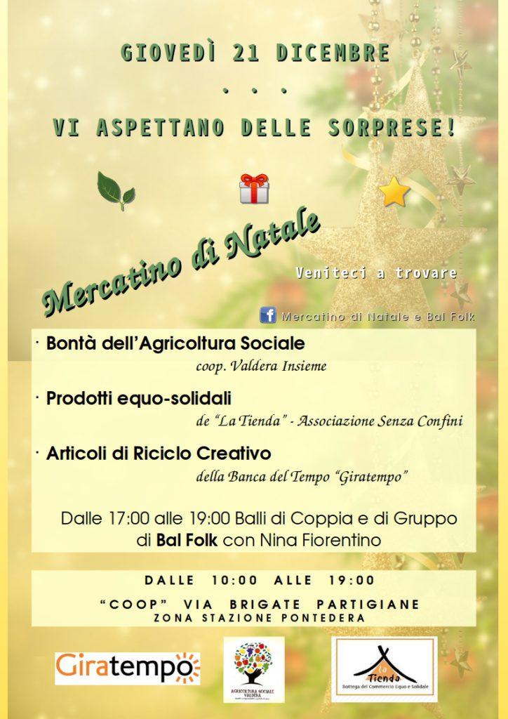 locandina-a4-mercatino-giovedi-21-giallo