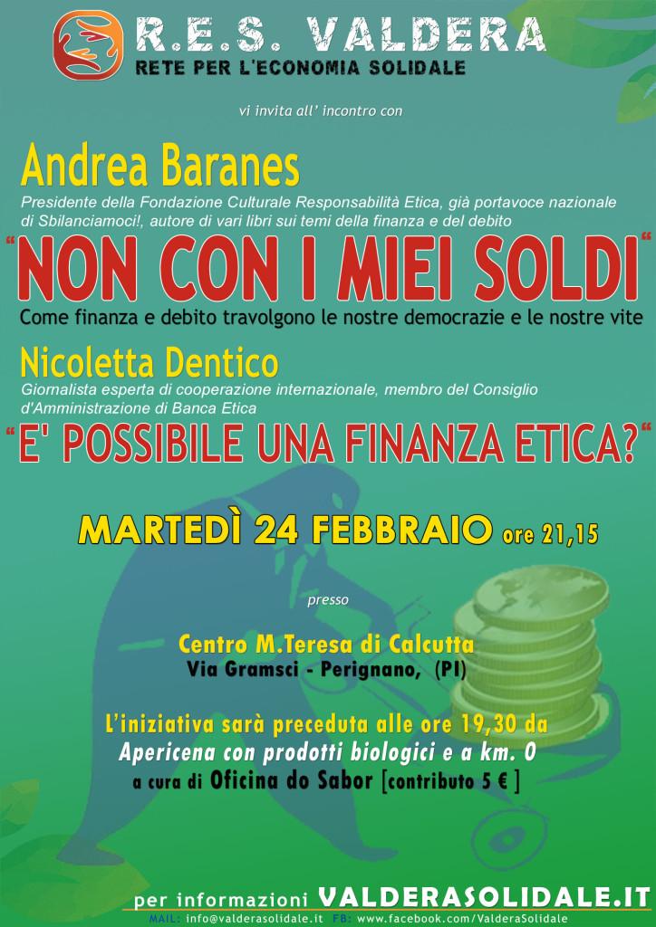 Locandina Baranes-Dentico 24-02-15