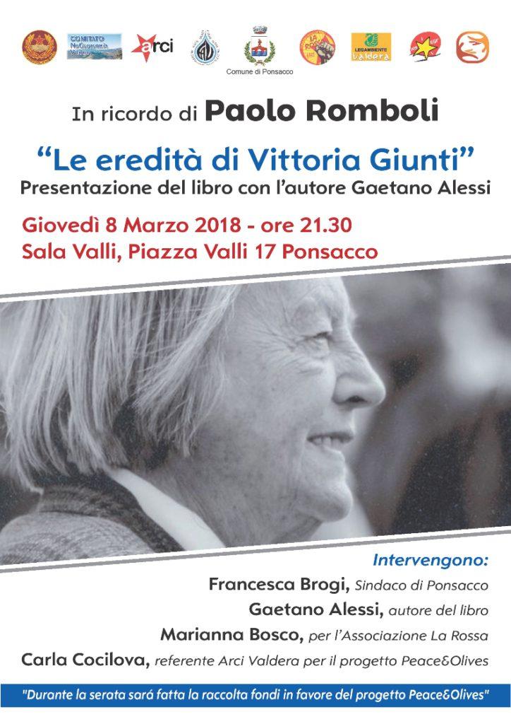 locandina-iniziativa-8-03-18-in-memoria-paolo-romboli