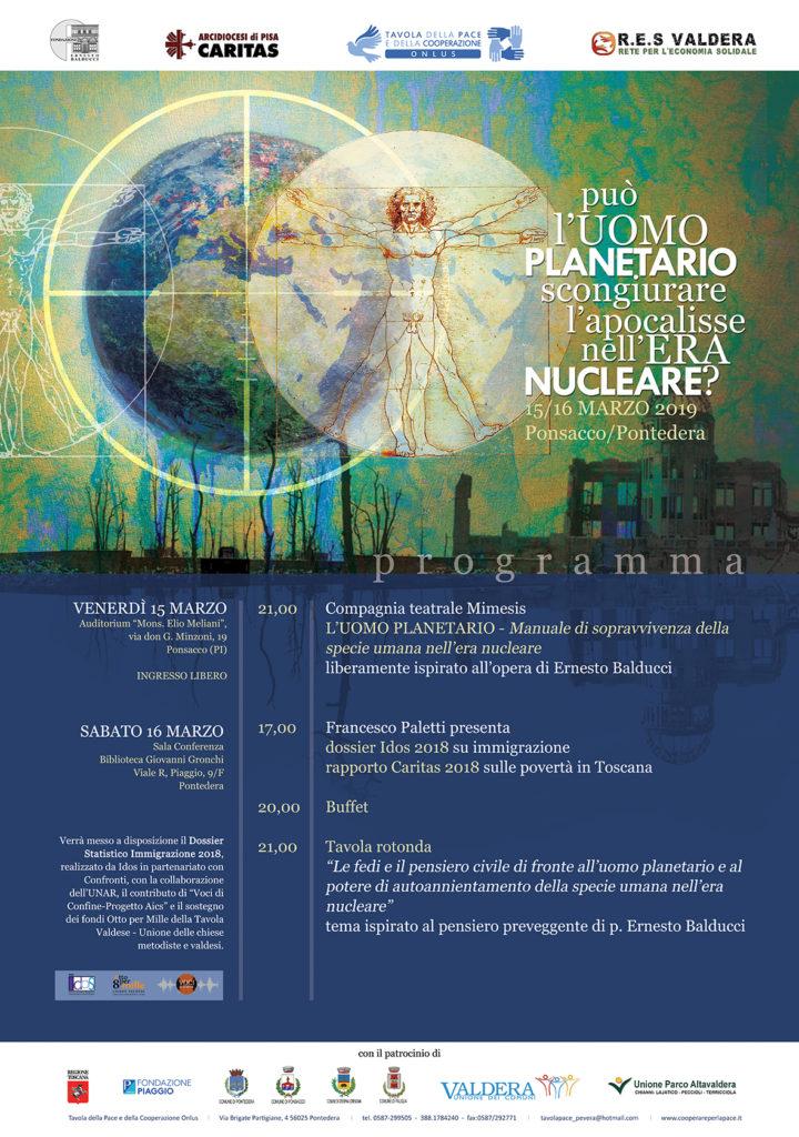 manifesto-programma-generale-15-e-16-03-19