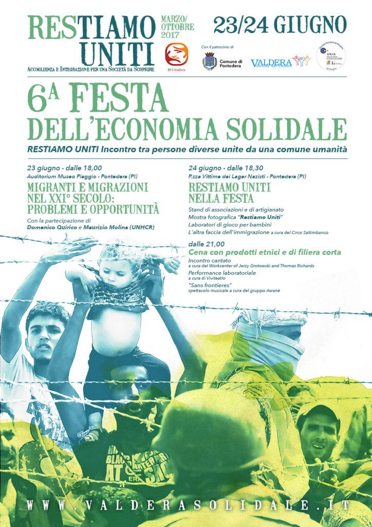 ok-web-a3_festa_economiasolidale2017