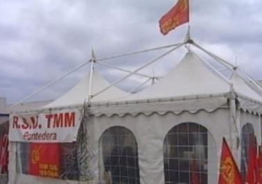 presidio-tmm