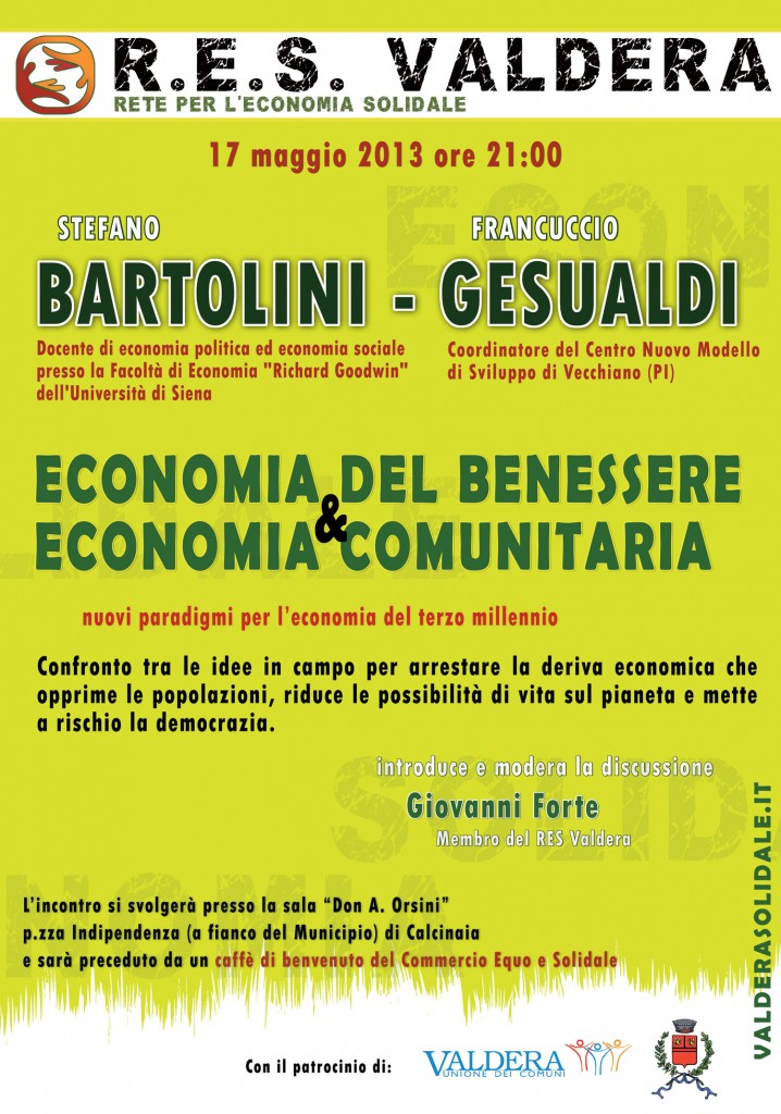 RES-Convegno Bartolini Gesualdi-v3