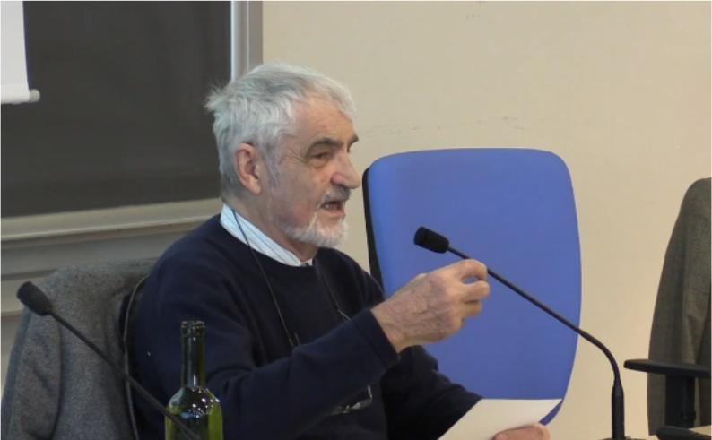 serge-latouche-conferenza-pisa-22-03-19