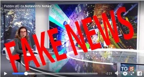 tg-fake-news-tav