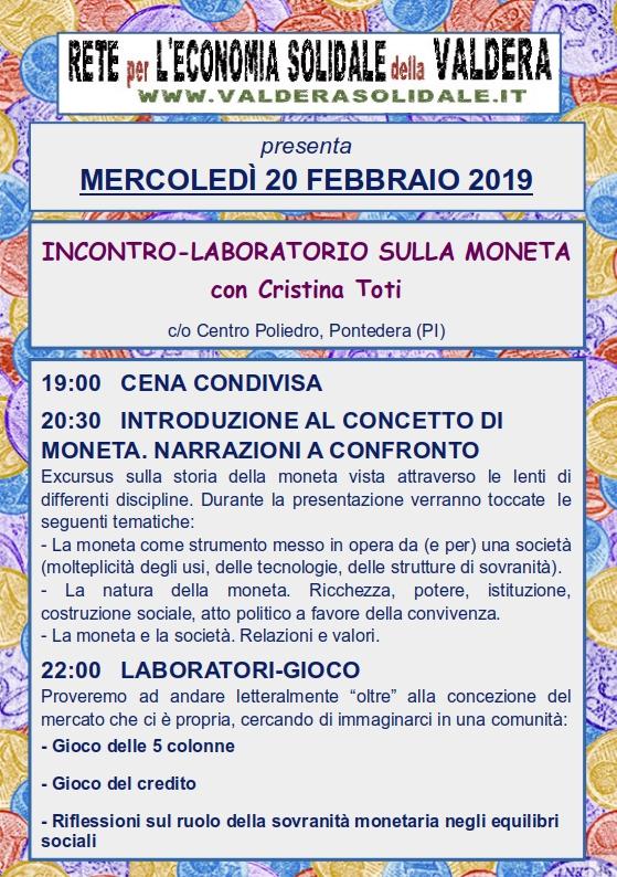 volantino-incontro-su-moneta-con-cristina-toti-20-02-19