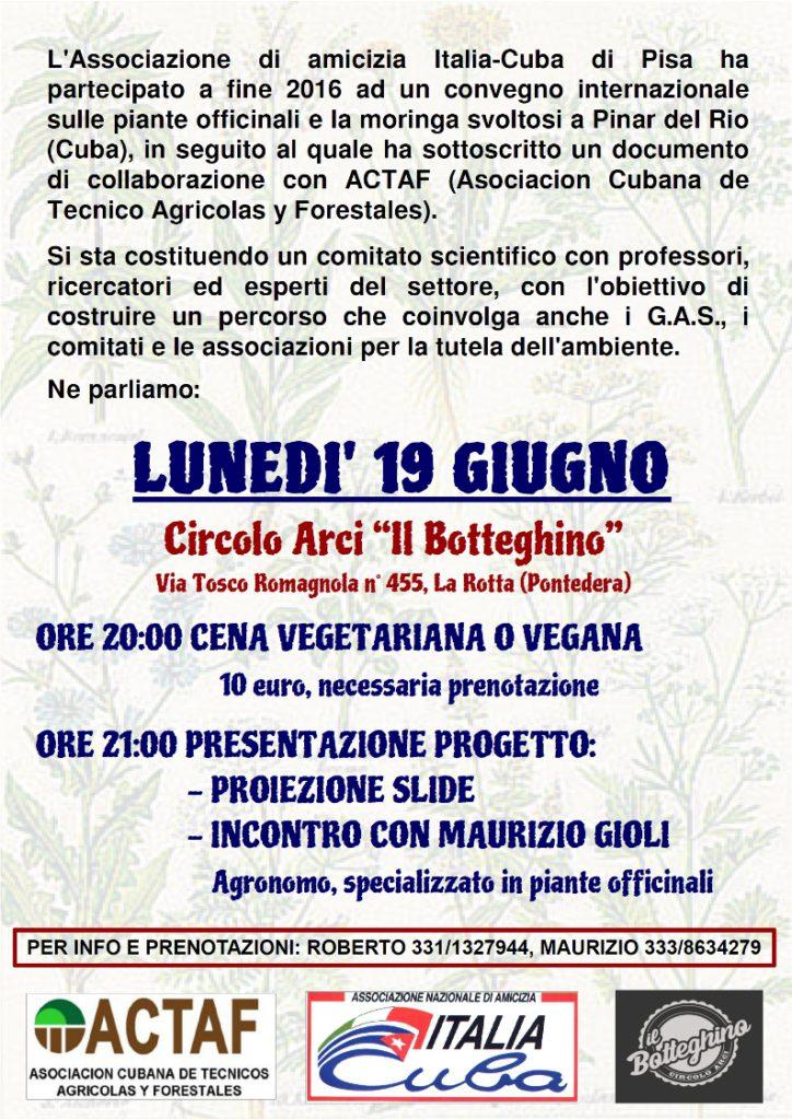 volantino-progetto-piante-officinali-botteghino-19-06-17