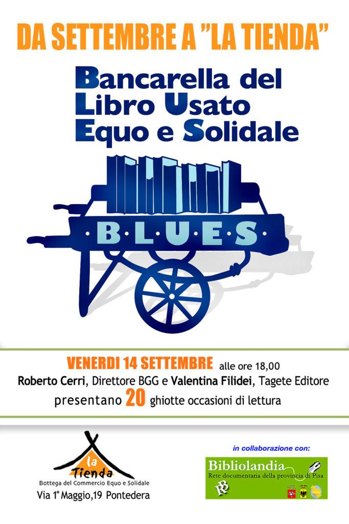 libri-la-tienda-14-09-18