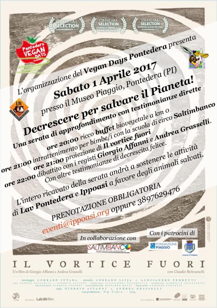 locandina-il-vortice-fuori-01-04-17